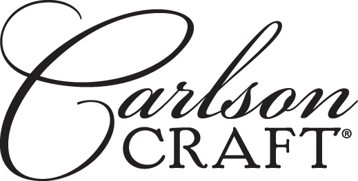 Carlson Craft Dealer