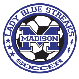 Madison Girls Soccer