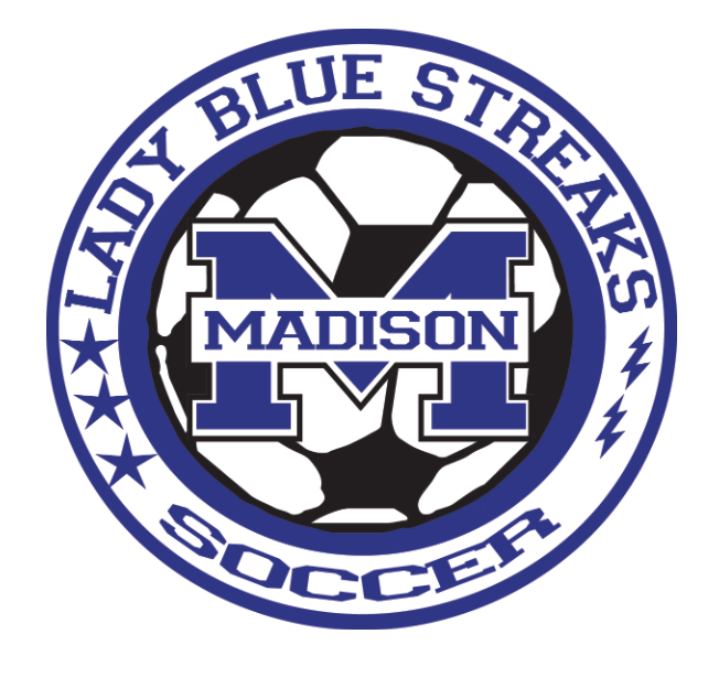 Madison Girls Soccer