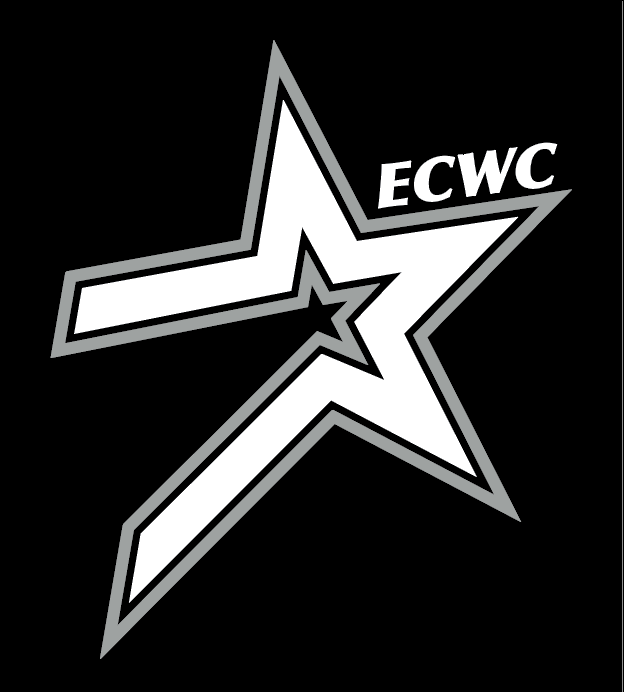 Effingham County Wrestling Club