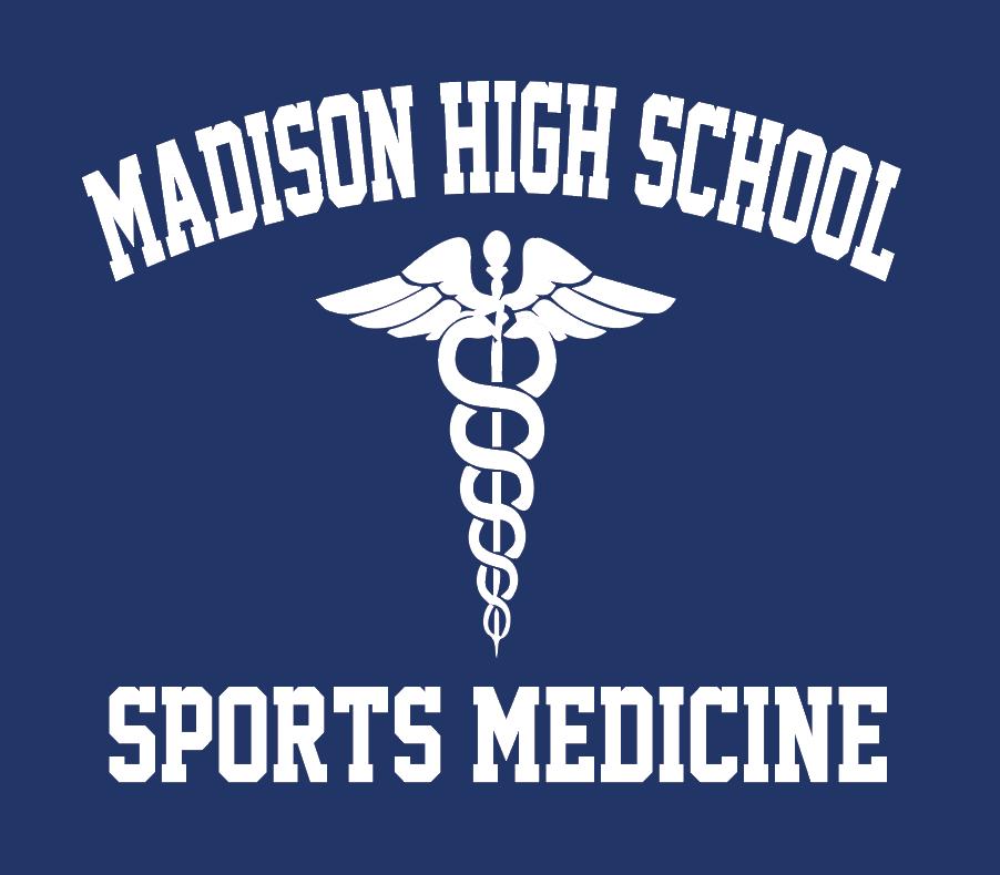 Madison HS Sports Medicine