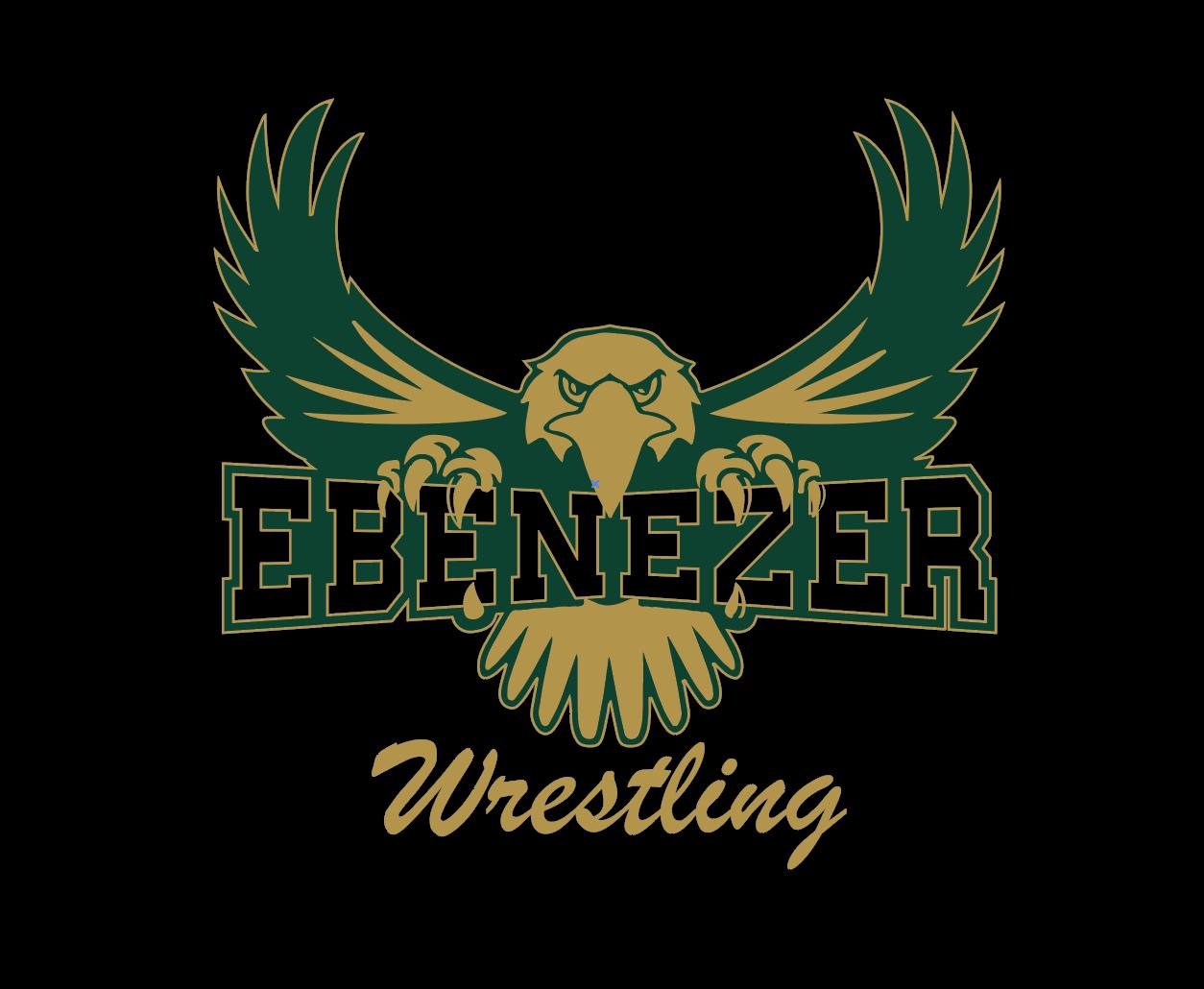 Ebenzer Wrestling