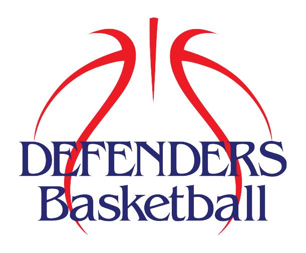 Defenders Basketball