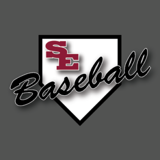 South Effingham Baseball