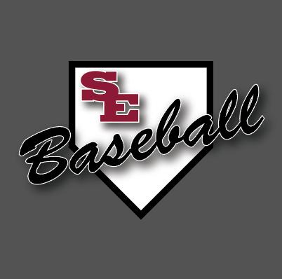 South Effingham Baseball