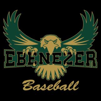 Ebenezer Baseball