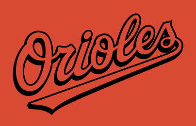 Orioles T-Ball