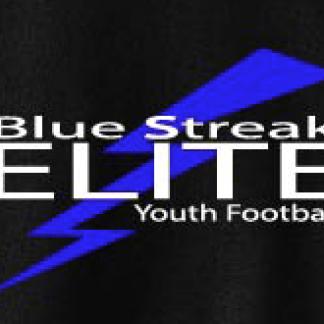 Blue Streak Elite