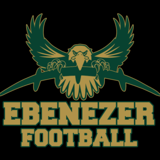 Ebenezer Football