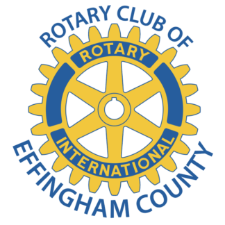Effingham County Rotary