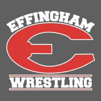 ECHS Wresting