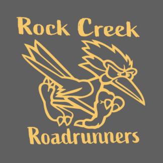 Rock Creek Elementary