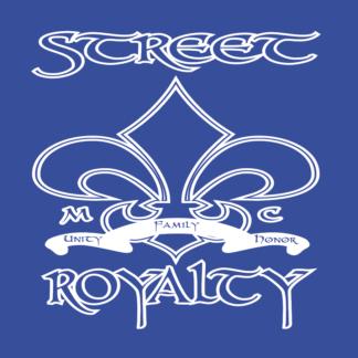 Street Royalty